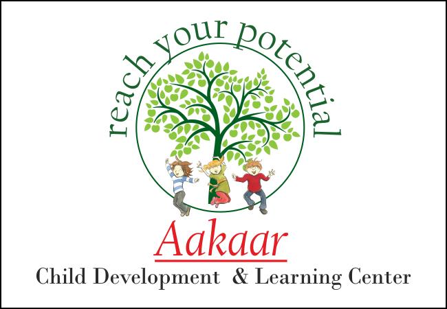 Aakaar logo