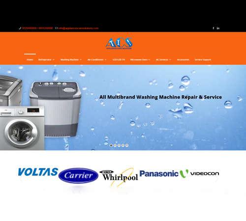 Appliances-Care-Solutions