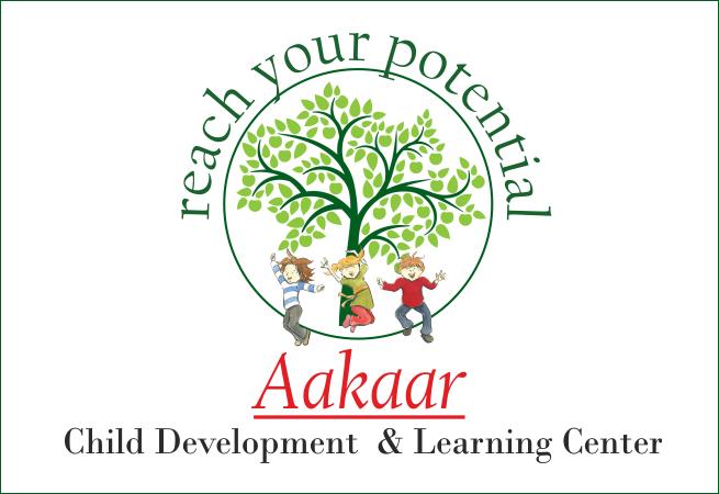 aakaar-logo