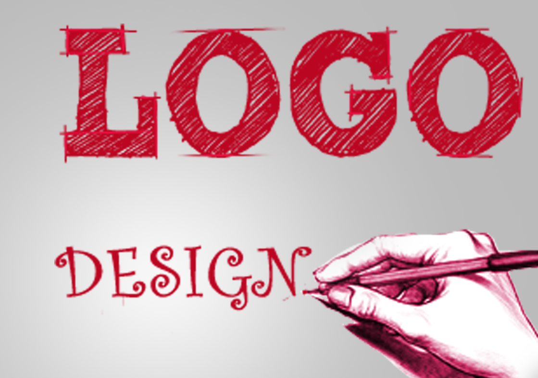 Logo Design Company in Navi Mumbai