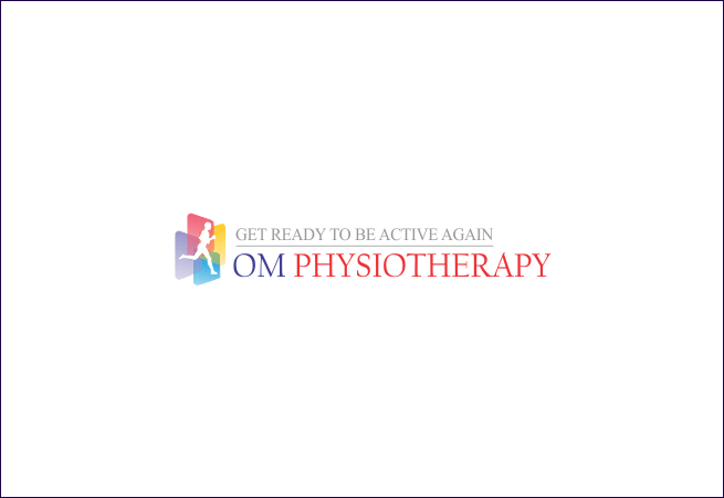 Omphysiotherapy