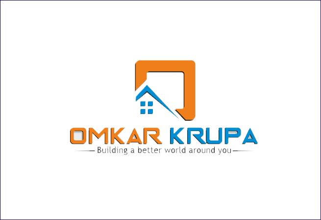 Omkar Krupa