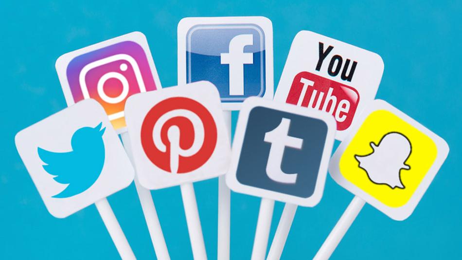 Social Media marketing company in Mumbai