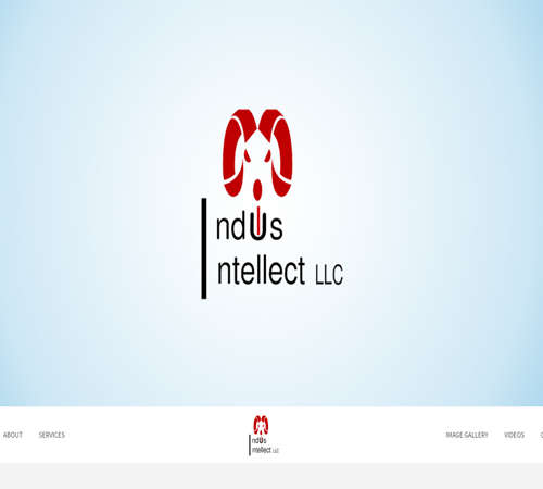 Indus-Intellect