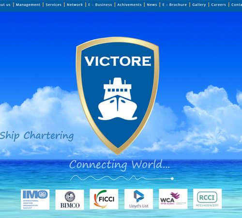 Victore-Pvt.-Ltd