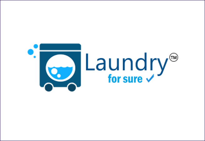 Laundry For Sure