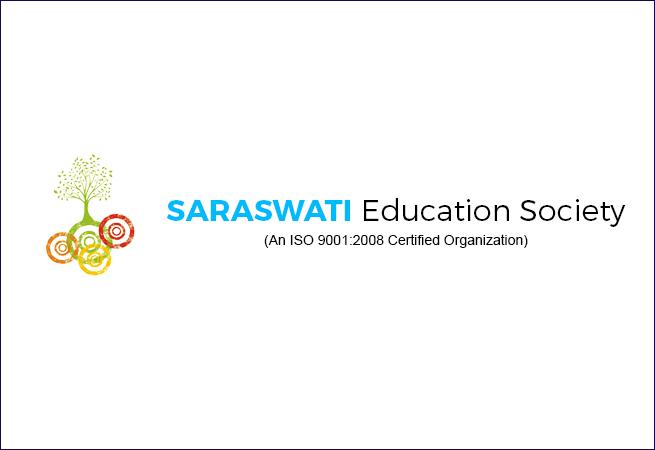sarswati Colg