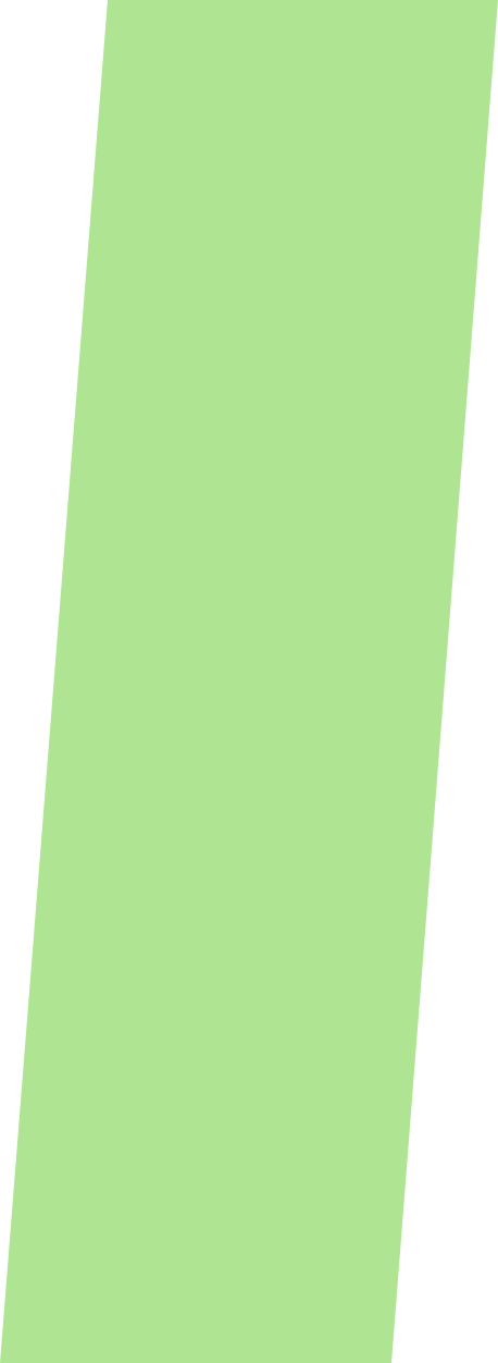 greennew slider